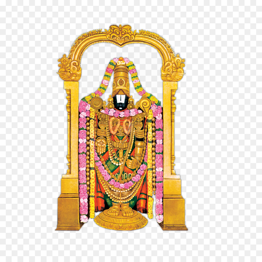 sri venkateswara suprabhatam by ttd free download