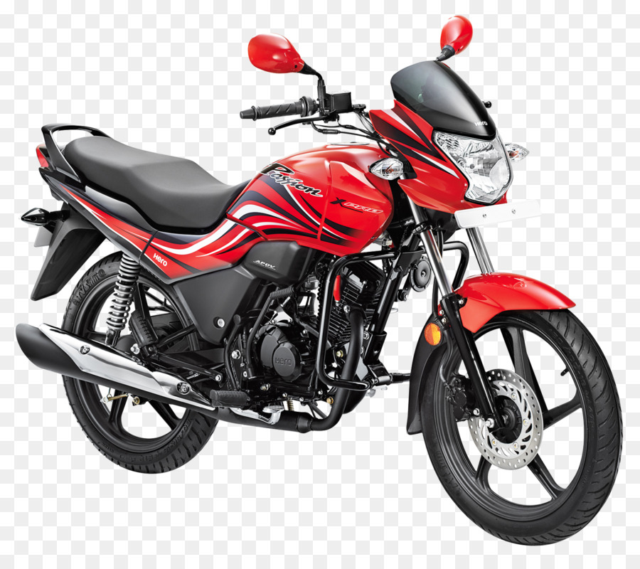 Scooter Car Motorcycle Hero MotoCorp Honda Passion