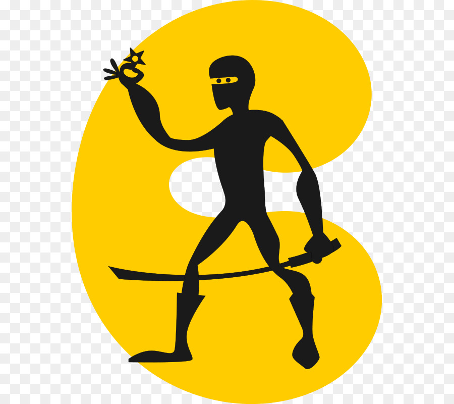 ninja cartoon clip art taz clipart png download 615 800 free rh kisspng com tax clipart images and logos tax clipart