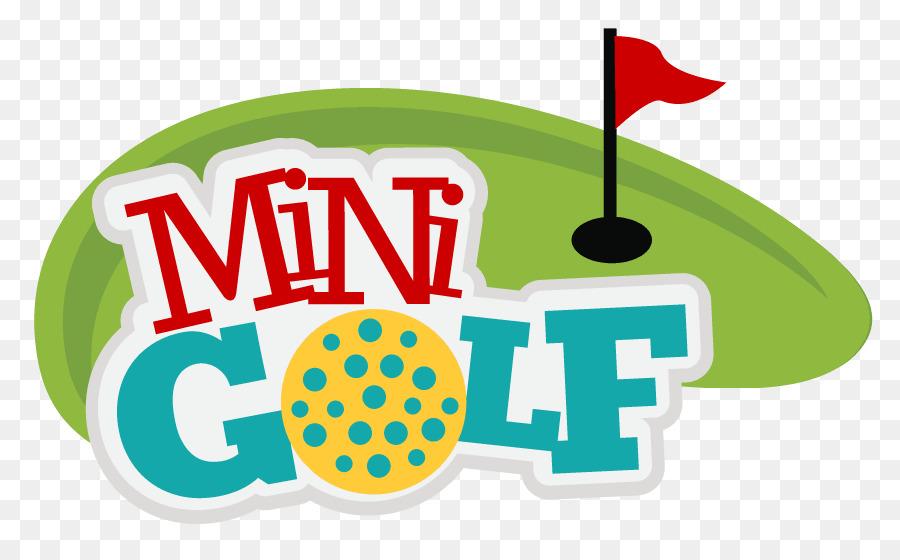 miniature golf golf course clip art mini golf transparent rh kisspng com monster mini golf clip art mini golf clip art free