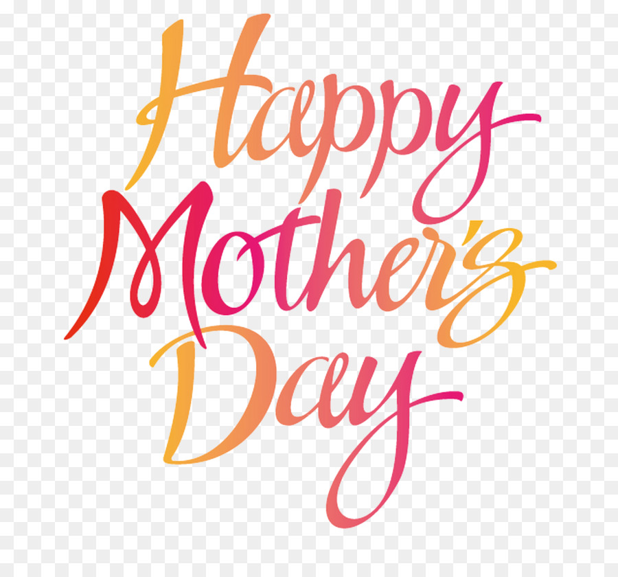 Mothers Day Gift Clip art - Mother's Day PNG Transparent ...