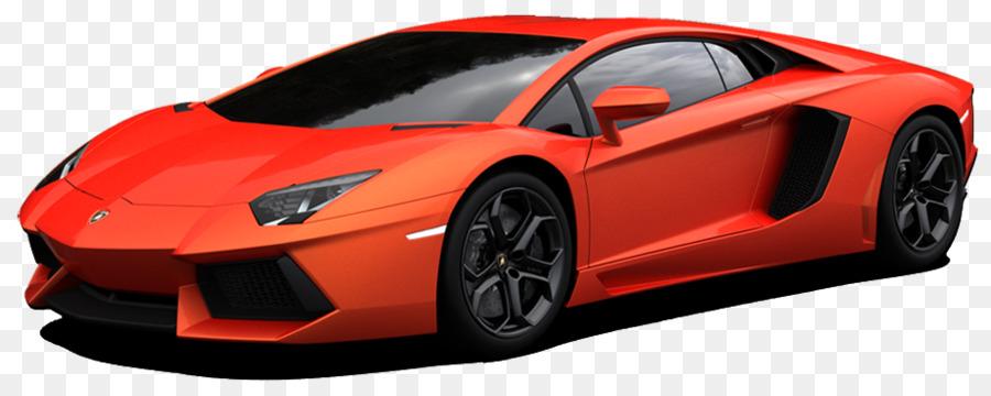 2017 Lamborghini Aventador Lamborghini Gallardo Car Lamborghini