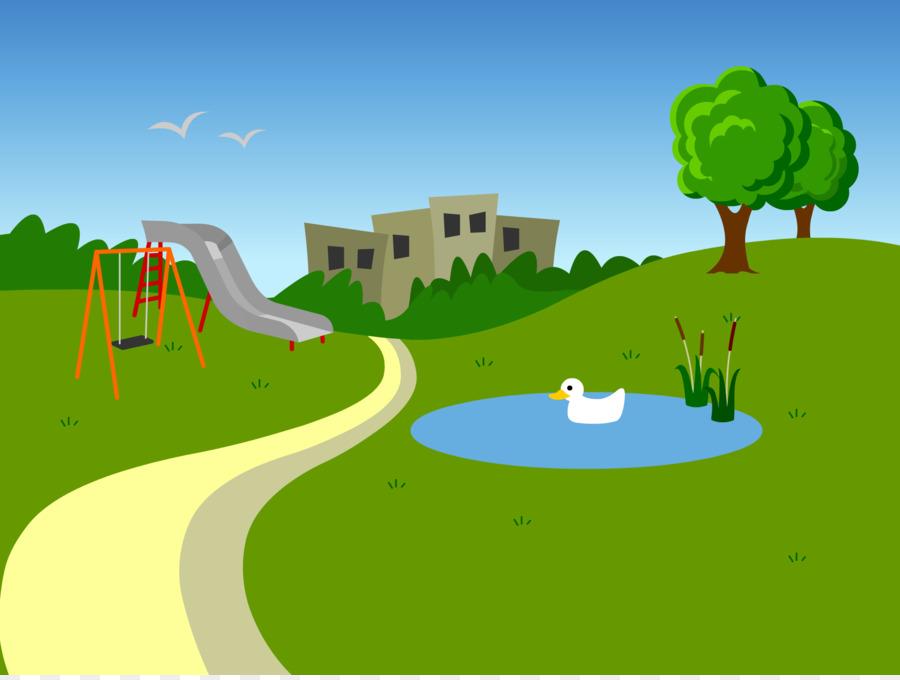 amusement park clip art park cliparts png download 2133 1600 rh kisspng com park clip art with dogs park clipart black and white