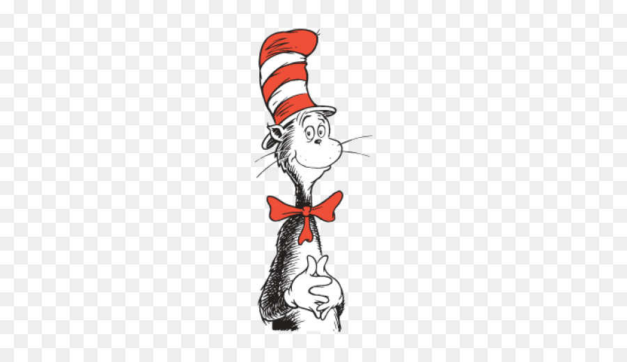 the cat in the hat thing two thing one clip art cat in the hat png rh kisspng com cat in the hat clipart free cat in the hat clip art free