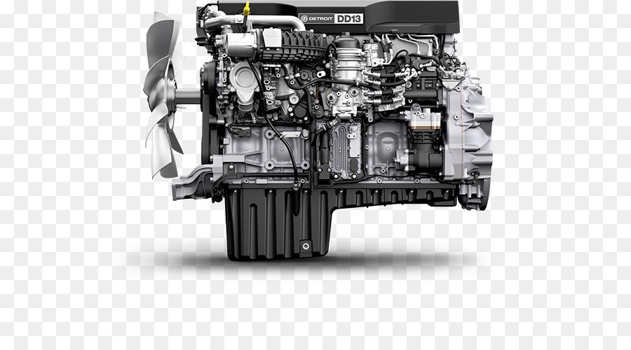 Freightliner Cascadia Engine Diagram