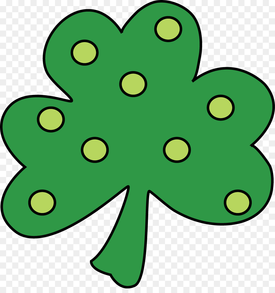 march clip art free shamrock clipart png download 900 945 free rh kisspng com clip art march holidays clip art march madness