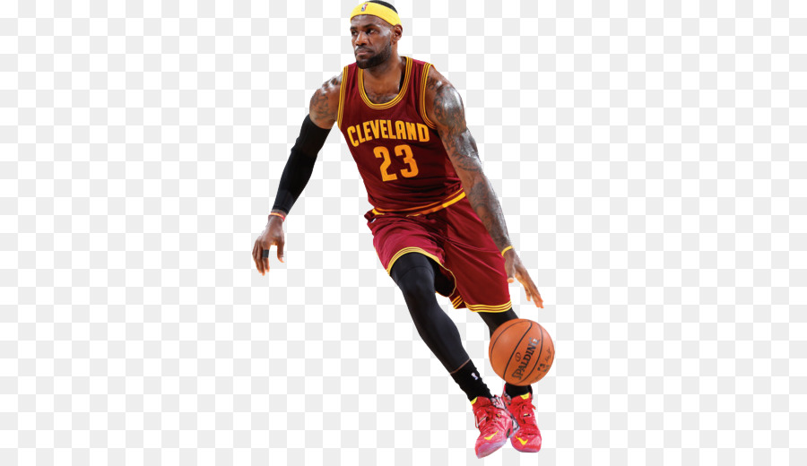 7a5023988a09 Cleveland Cavaliers The NBA Finals Fathead