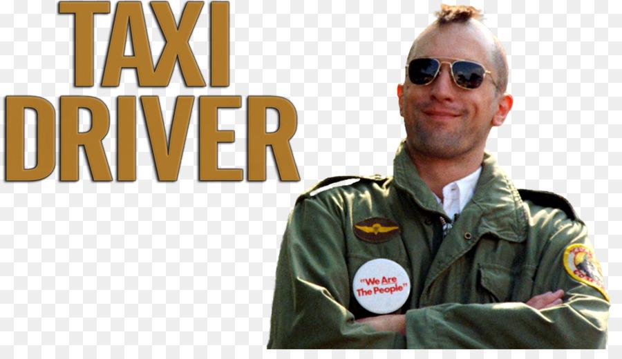travis taxi