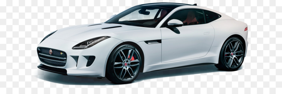 2015 Jaguar F TYPE R Coupe 2014 Jaguar F TYPE Convertible Car Jaguar E Type    Jaguar F TYPE PNG Pic