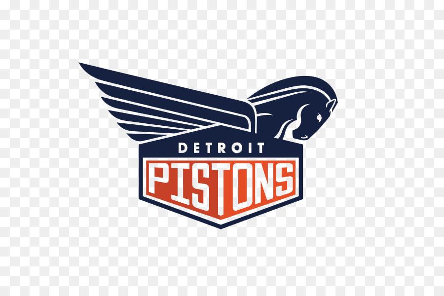 NBA Playoffs Detroit Pistons Logo Philadelphia 76ers