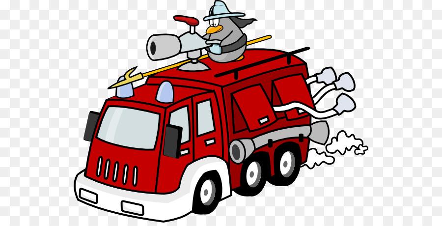fire engine firefighter clip art free fire department clipart png rh kisspng com fire department clip art images fire department clip art images