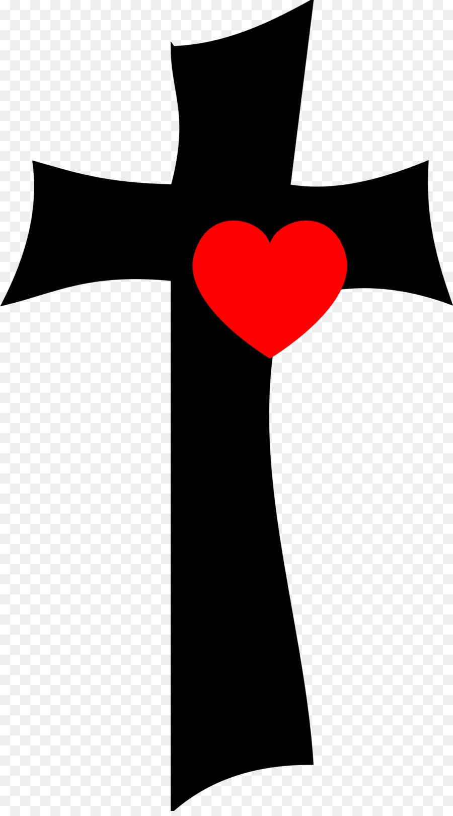 cross heart clip art hearts cross cliparts png download 1342 rh kisspng com Heart Clip Art Jesus Heart with Cross Inside