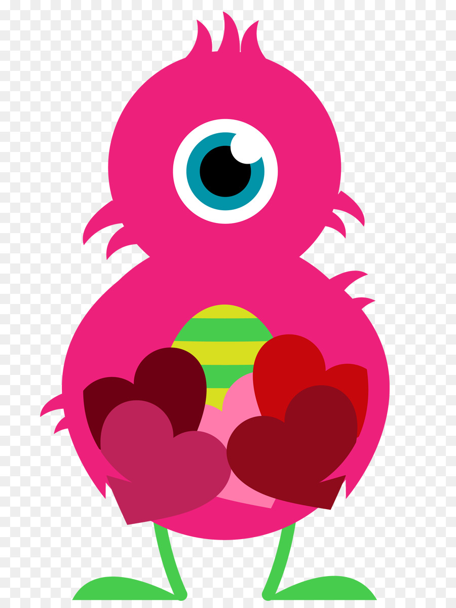 valentines day heart monster clip art funny valentines cliparts rh kisspng com funny clipart for church bulletin funny clip art free images