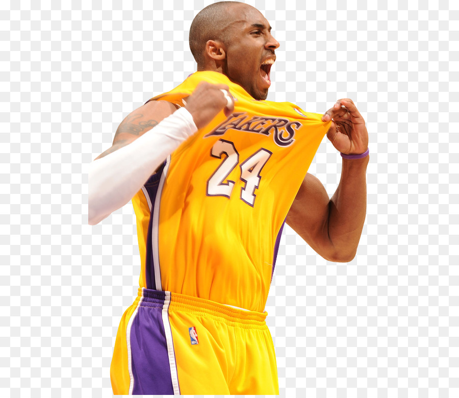 new arrival 317d6 72a66 Kobe Bryant Clip art - Kobe Bryant PNG Free Download png download - 554 774  - Free Transparent Kobe Bryant png Download.