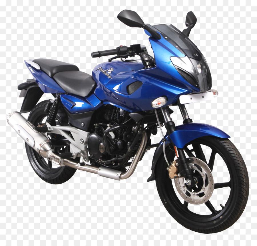 bajaj auto bajaj pulsar 220 motorcycle car blue bajaj pulsar 220f