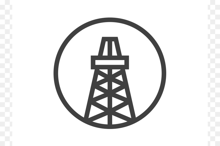 derrick oil platform oil well clip art fire drill clipart png rh kisspng com  oil derrick clipart free