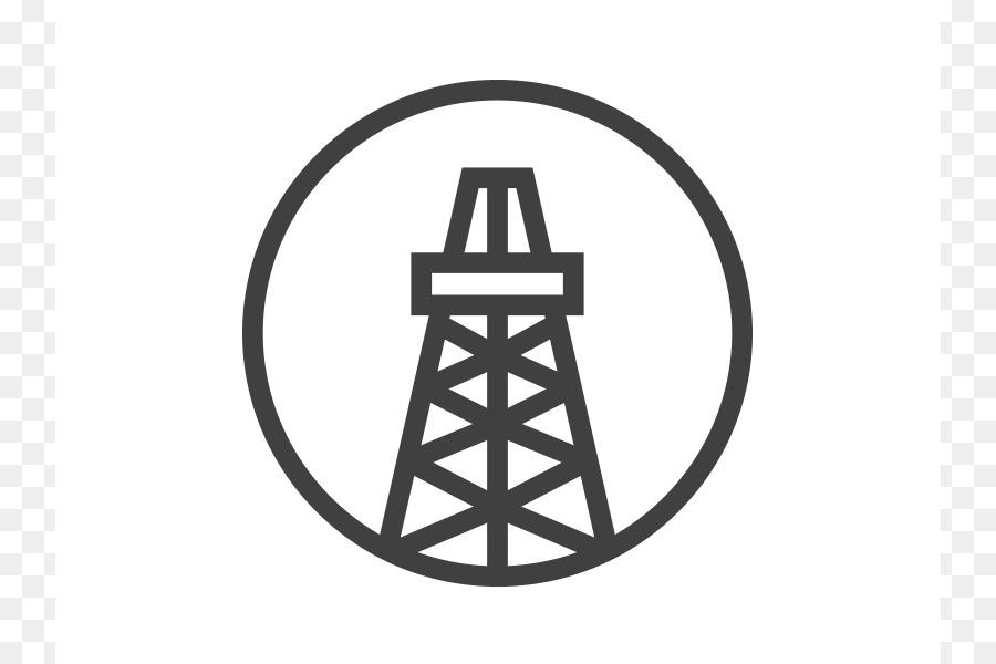 derrick oil platform oil well clip art fire drill clipart png rh kisspng com oil derrick clip art free oil rig derrick clipart