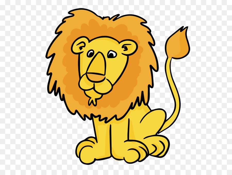 lion clip art the lion cliparts png download 664 668 free rh kisspng com