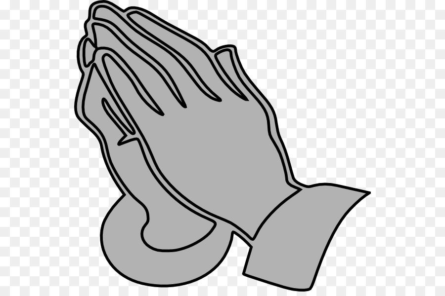 praying hands prayer presentation clip art funeral program clipart rh kisspng com funeral program clipart images Funeral Program Covers