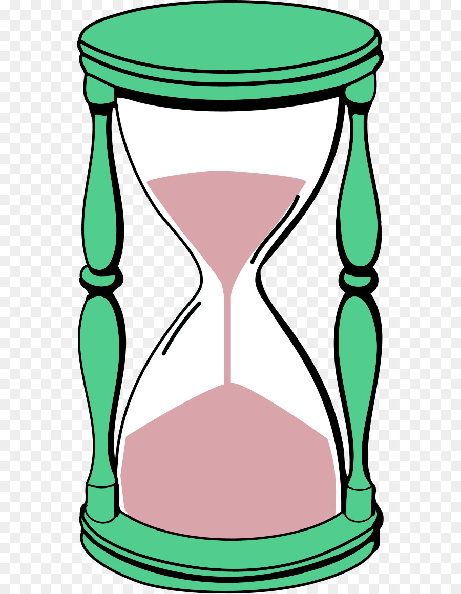 father time hourglass clip art wall clock clipart png download rh kisspng com clipart hourglass timer hourglass clipart png