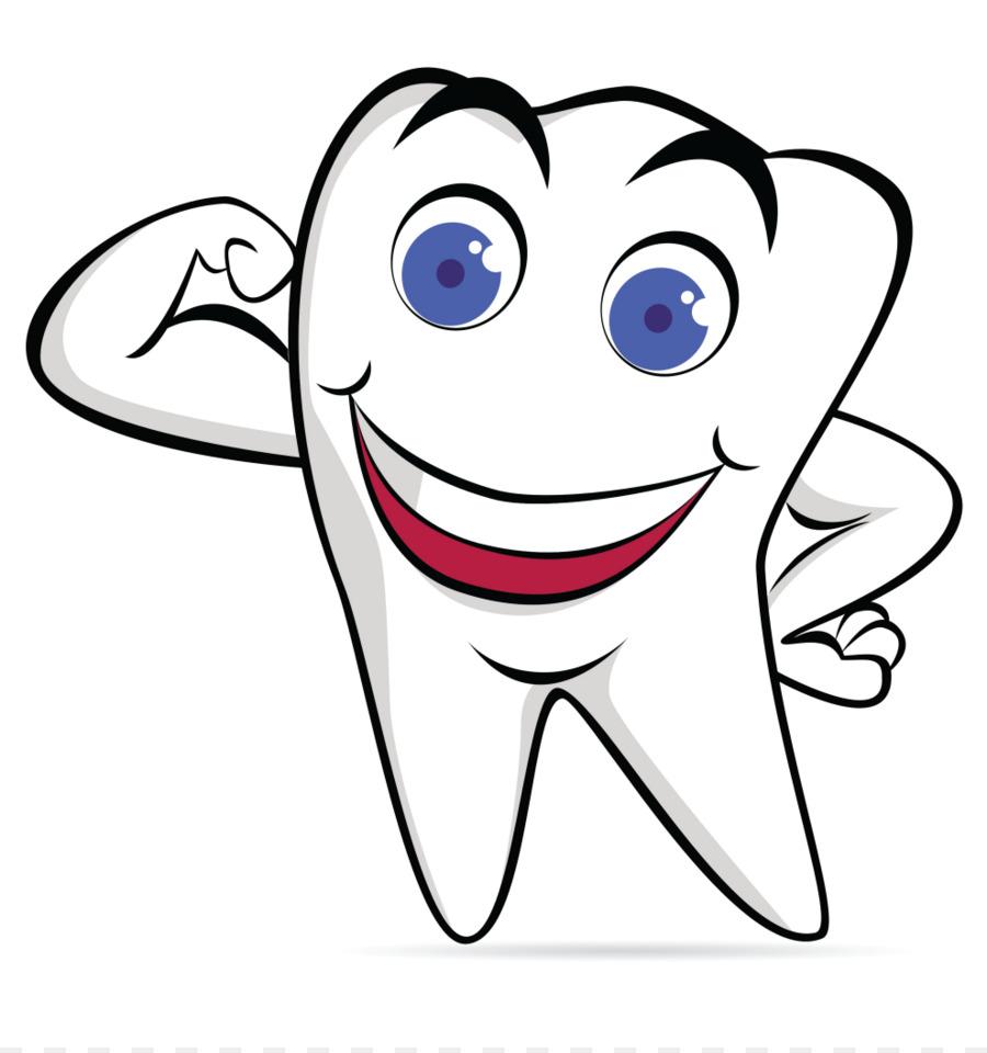 human tooth cartoon clip art dental smile cliparts png download rh kisspng com smiley clip art free smiley clip art free