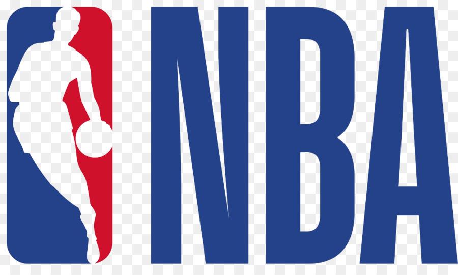 Golden State Warriors Basketball Logo Design Clipart Vector Design