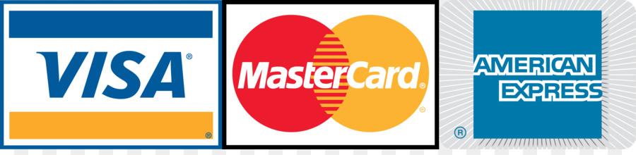 mastercard payment visa credit card emv credit card visa and
