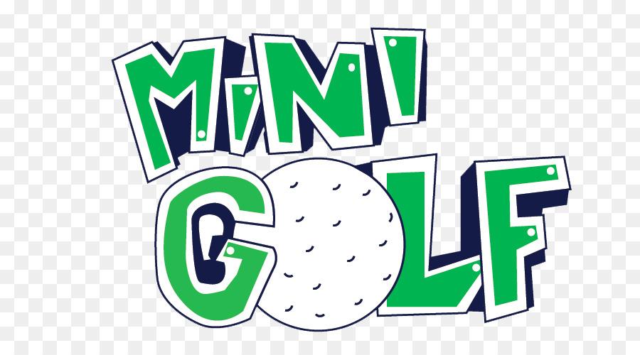 miniature golf golf course mini e clip art mini golf png photos rh kisspng com monster mini golf clip art crazy golf clipart
