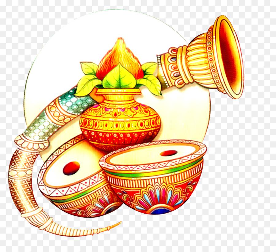 Weddings In India Hindu Wedding Clip Art Wedding Png Image Png