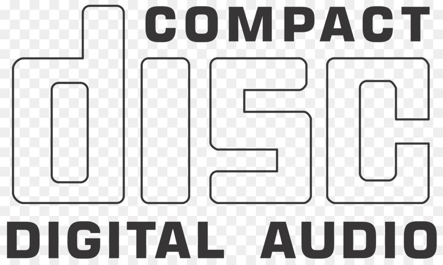 digital audio compact disc logo compact disk png file png download rh kisspng com compact disc logo vector compact disc logo font