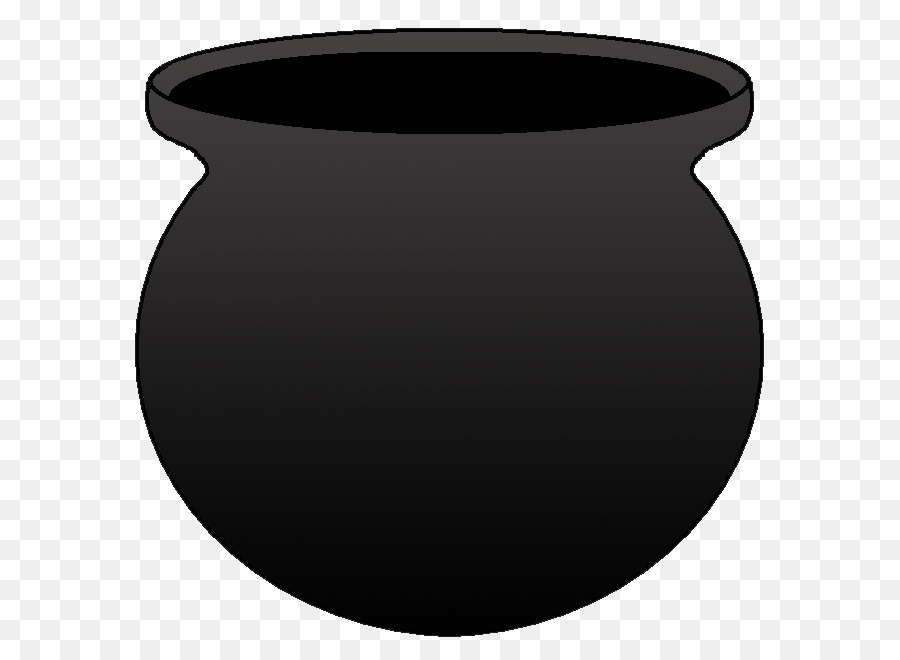Black And White Gothic Vase Cliparts Png Download 663650 Free