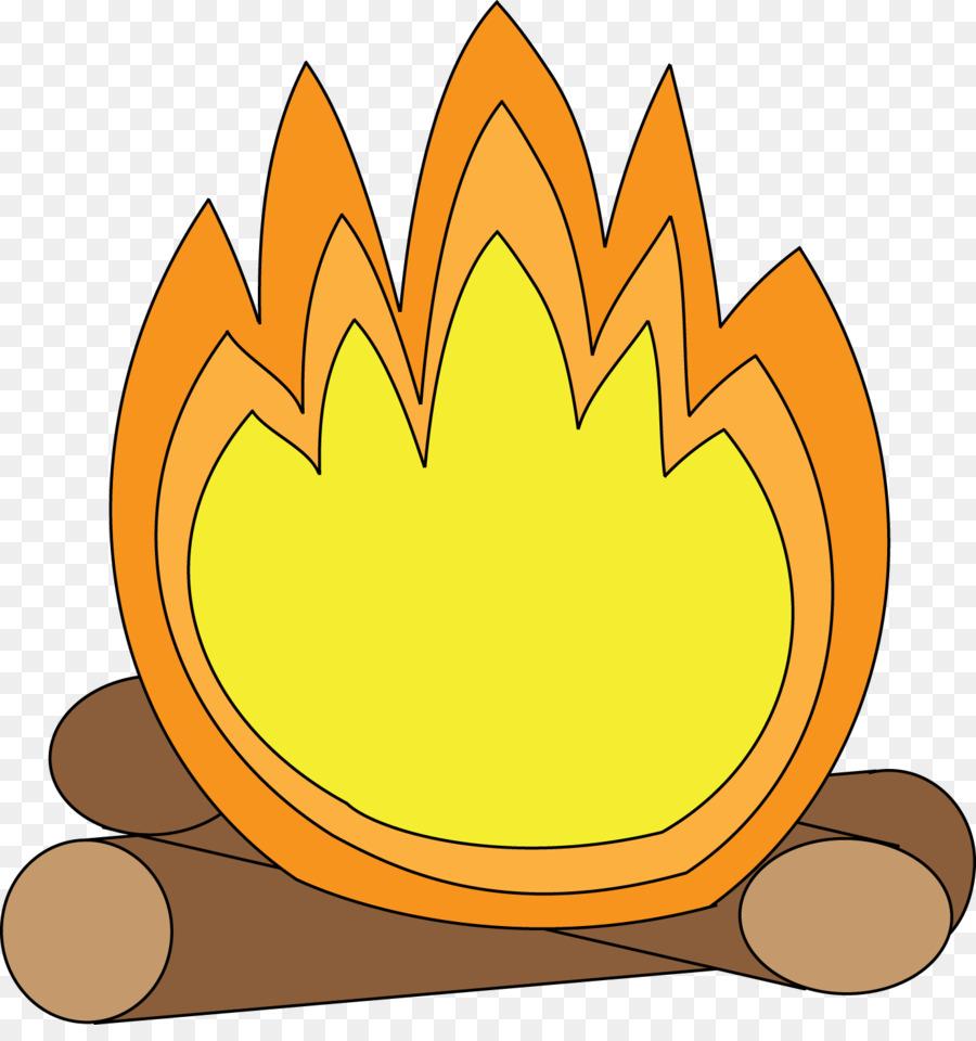 smore campfire cartoon clip art campfire png photos png download rh kisspng com campfire cartoon png campfire cartoon clipart