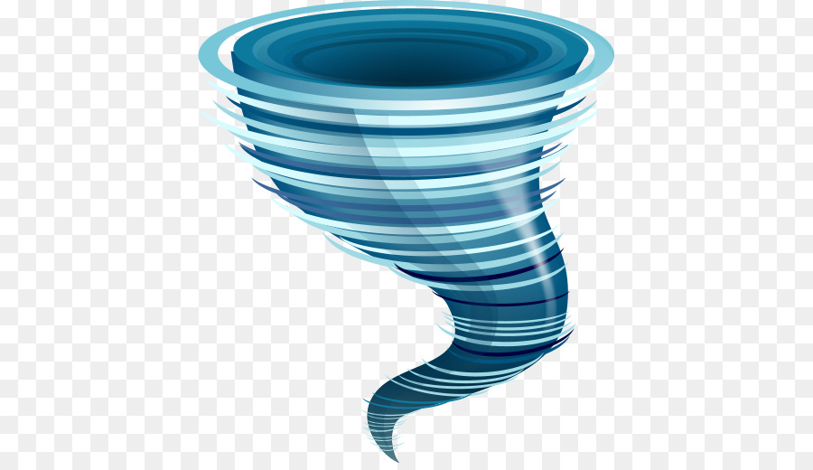 tornado animation clip art tornado safety cliparts png download rh kisspng com clipart tornado clip art tornado shelter sign