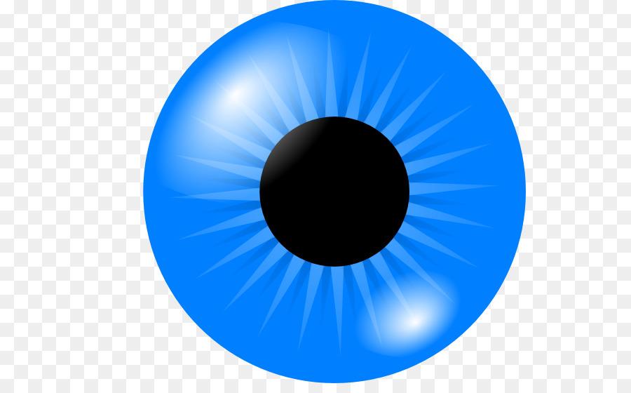 eye color iris pupil clip art iris cliparts png download 600 546 rh kisspng com Inchworm Clip Art Iris Eye Clip Art
