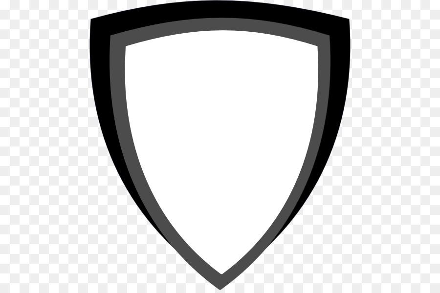 football shield clip art vector shield clip art png 534 594