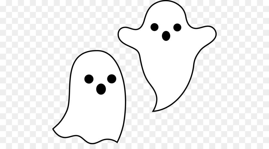 casper ghost halloween clip art ghost cliparts png download 550 rh kisspng com halloween ghost cartoon clipart halloween ghost clipart free