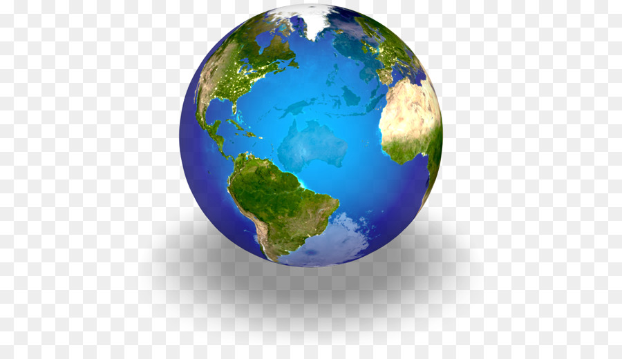 Earth application software icon earth transparent png png download earth application software icon earth transparent png gumiabroncs Images