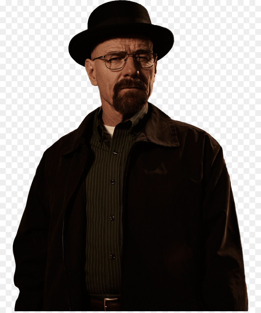 a403831b5fb Bryan Cranston Walter White Breaking Bad Jesse Pinkman - Walter White PNG  Photo png download - 814 1074 - Free Transparent Bryan Cranston png  Download.