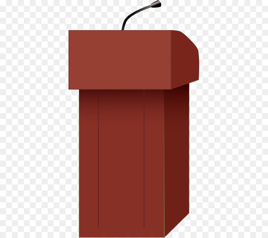 podium public speaking clip art cliparts speaker podium png rh kisspng com podium clipart free winners podium clipart