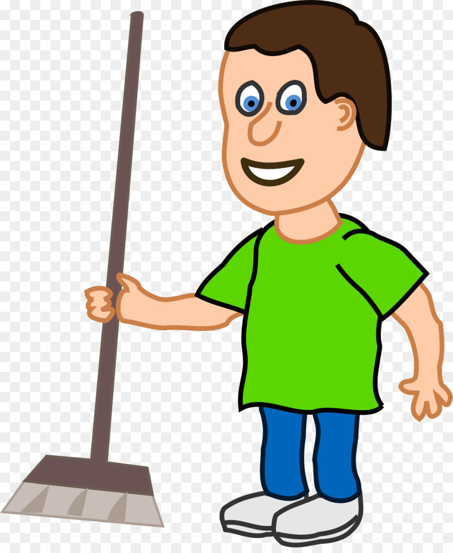 cleaner cleaning housekeeping clip art house keeping cliparts png rh kisspng com housekeeping clipart images housekeeping clip art for preschool
