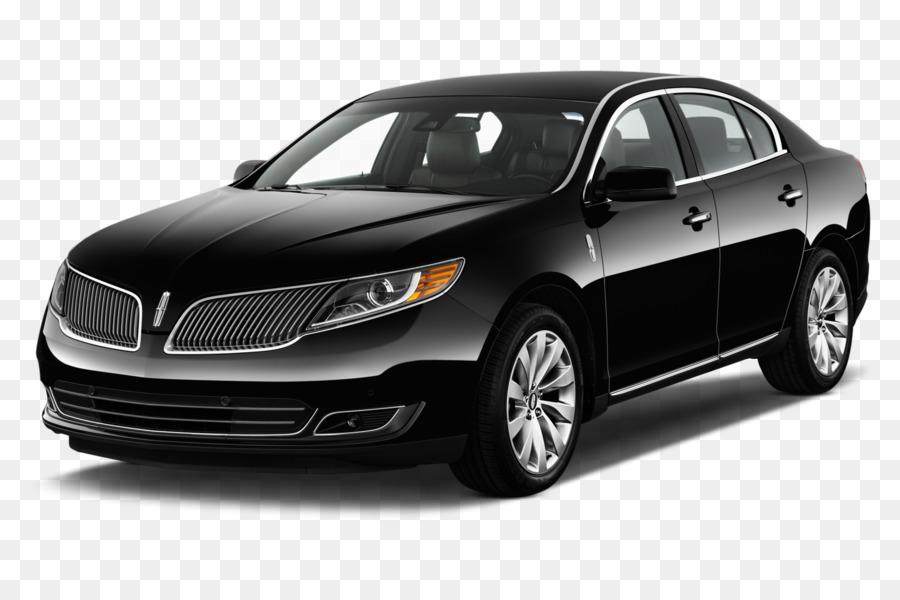 2017 Lincoln Mks Mkz Car Cadillac Xts Png Image 2048 1360 Free Transpa
