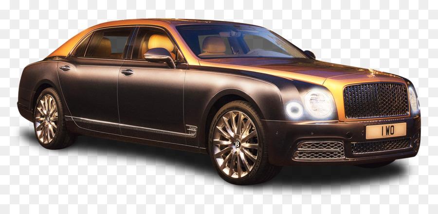 2017 Bentley Mulsanne 2018 Bentley Mulsanne 2015 Bentley Mulsanne
