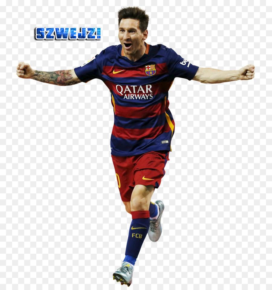 FIFA World FC Barcelona Clip Art