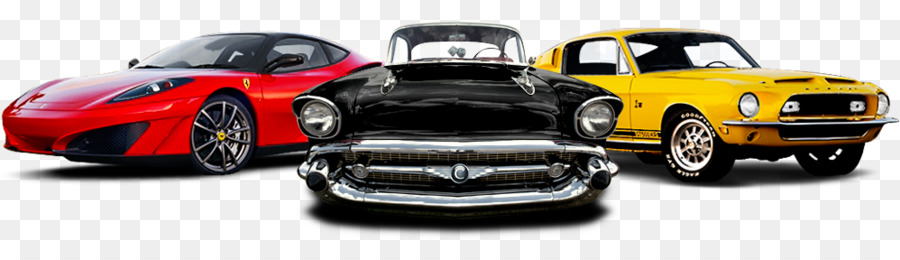Classic Car Background Png Download 998 267 Free Transparent Car