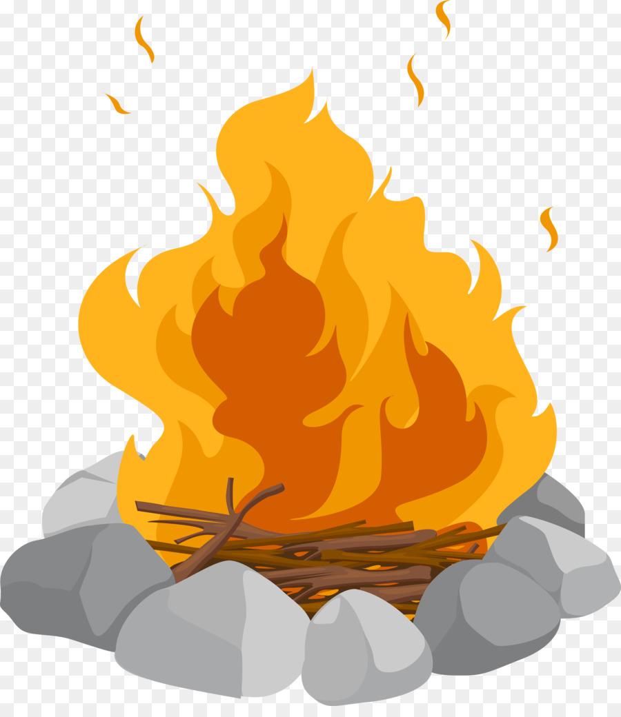 campfire cartoon bonfire clip art campfire png pic png download rh kisspng com cartoon bonfire night images cartoon bonfire pics