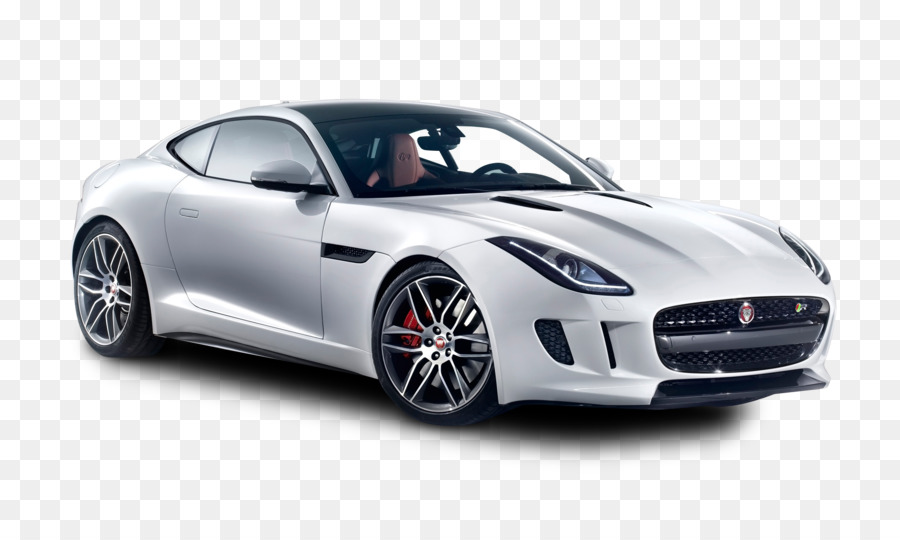 2014 Jaguar XJ Jaguar Cars Jaguar F Type   Jaguar F TYPE Car