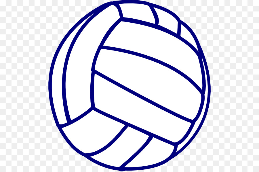 modern volleyball clip art netball png file png download 564 598 rh kisspng com volleyball clipart pictures free