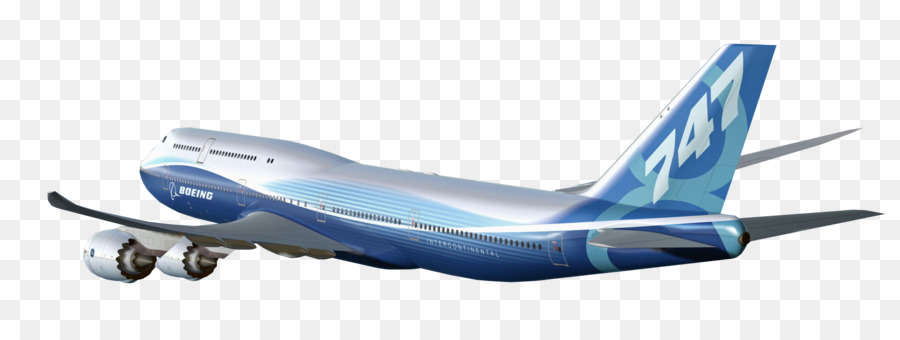 Boeing 747 8 Boeing 747 400 Boeing 737 Boeing Png