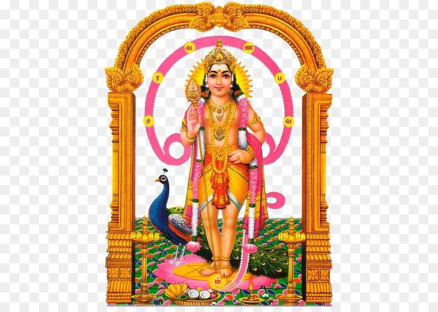 Om saravana bhava shiva kartikeya ganesha murugan png clipart png om saravana bhava shiva kartikeya ganesha murugan png clipart thecheapjerseys Image collections