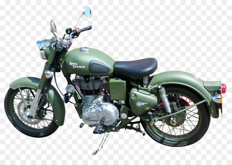 Motorcycle Royal Enfield Bullet Royal Enfield Classic 350 Royal